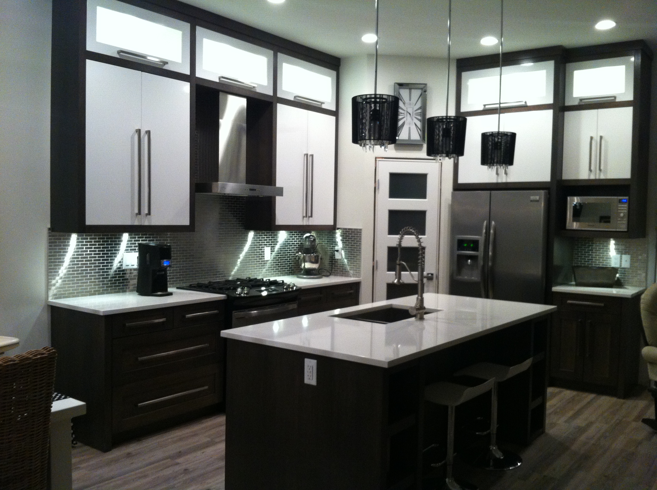 Cabinet Expressions — Your Best Choice for Custom Quality ...